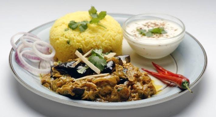 Mishra's Kitchen