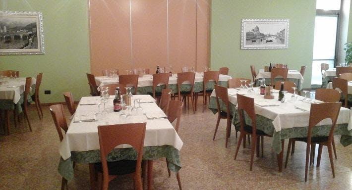 Ristorante Pizzeria Coltri Verona image 4