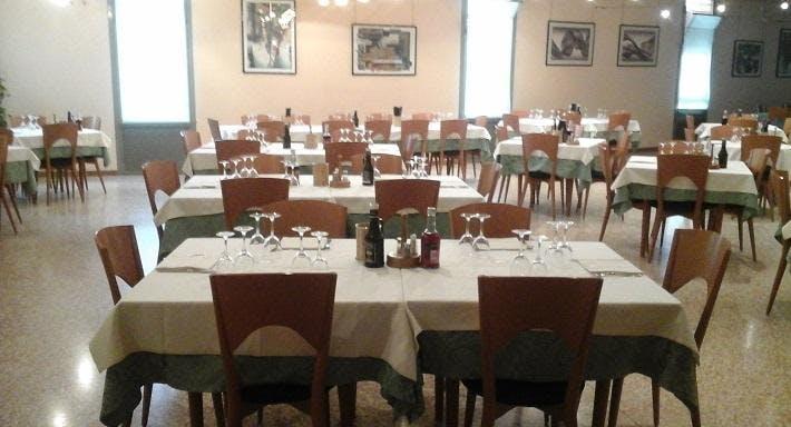 Ristorante Pizzeria Coltri Verona image 3