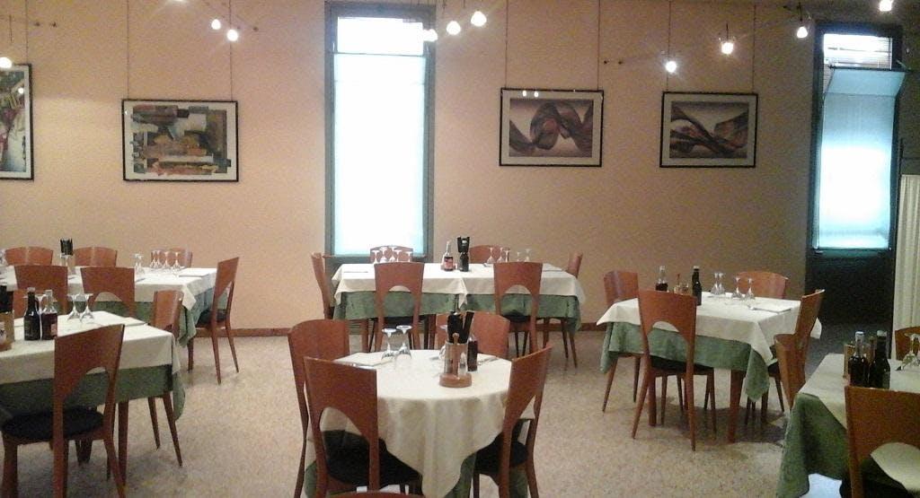 Ristorante Pizzeria Coltri Verona image 1