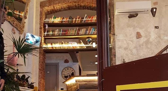Bottega Sicula Milano (Corso Lodi) Milano image 2