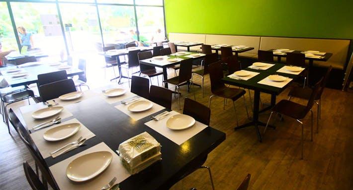 E-Sarn Thai Cuisine - Ridgewood Singapore image 3