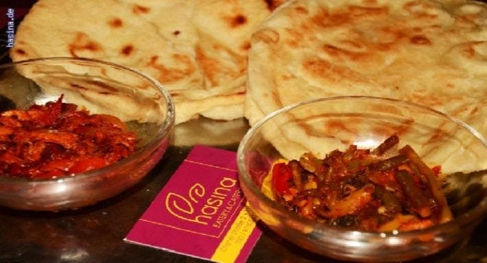 Hasina Eatery Berlijn image 2