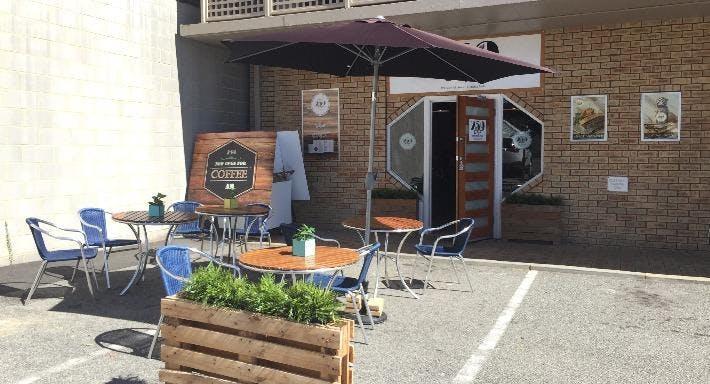 Cafe 259 Perth image 3