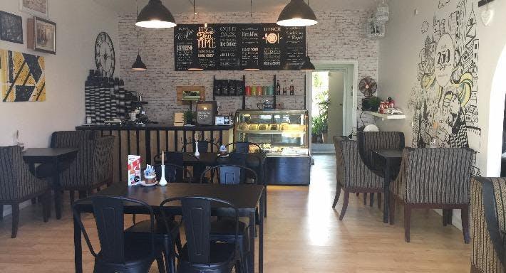 Cafe 259 Perth image 5