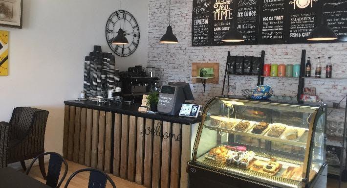 Cafe 259 Perth image 2