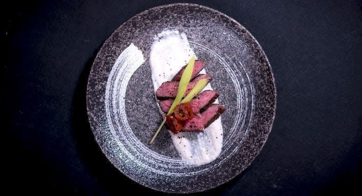 EL CID Spanish Restaurant Hong Kong image 4