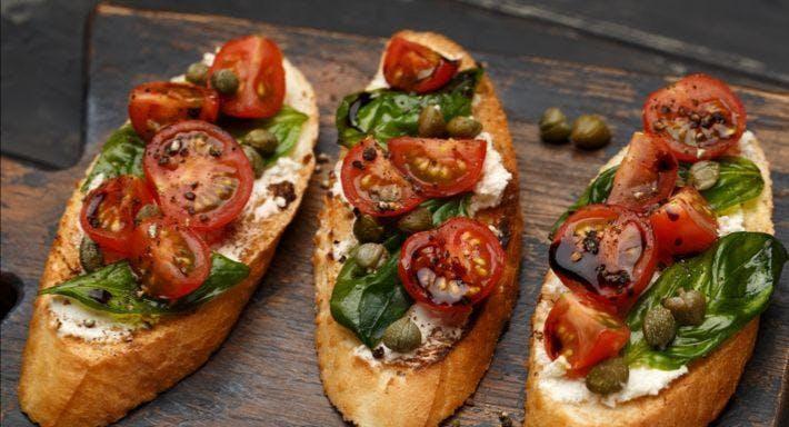 Peppe Cioffi Pizza & Cucina del territorio