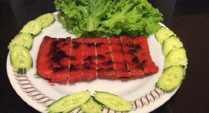 Greenland Vegetarian Restaurant Singapore image 4