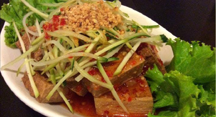 Greenland Vegetarian Restaurant Singapore image 8