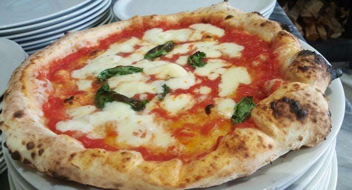 L'Incrocio Napoli image 3
