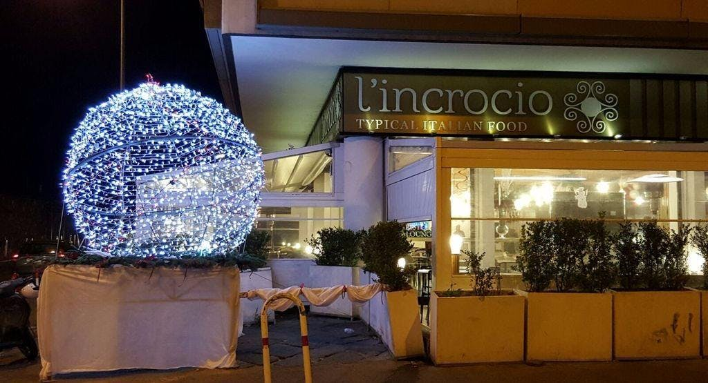 L'Incrocio Napoli image 1