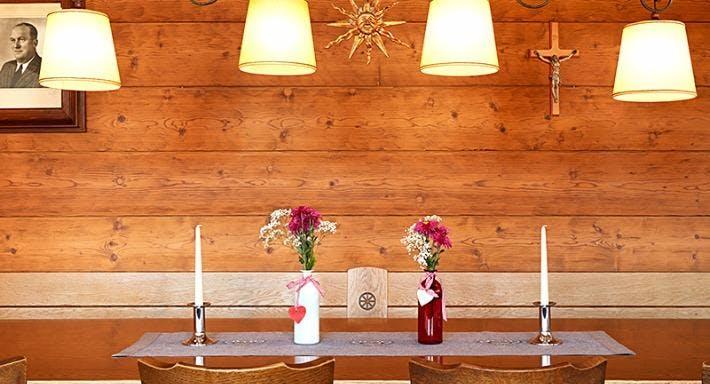 Restaurant Sonnenhof Seeshaupt image 3