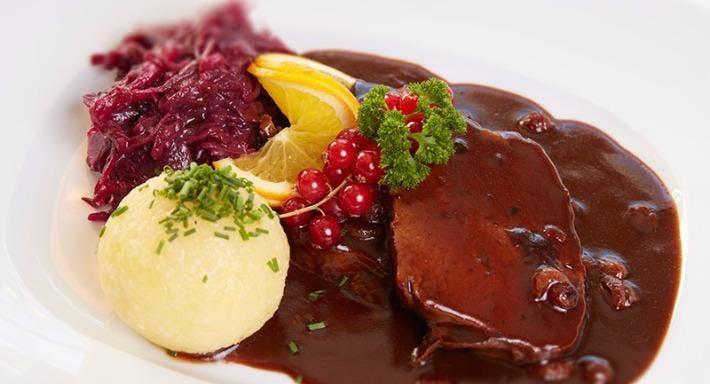 Restaurant Sonnenhof Seeshaupt image 5