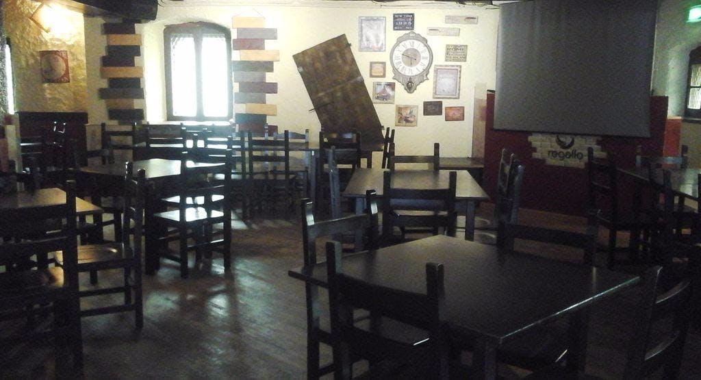 Re Gallo Verona image 1
