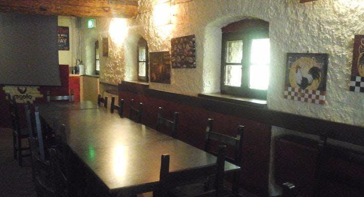 Re Gallo Verona image 5