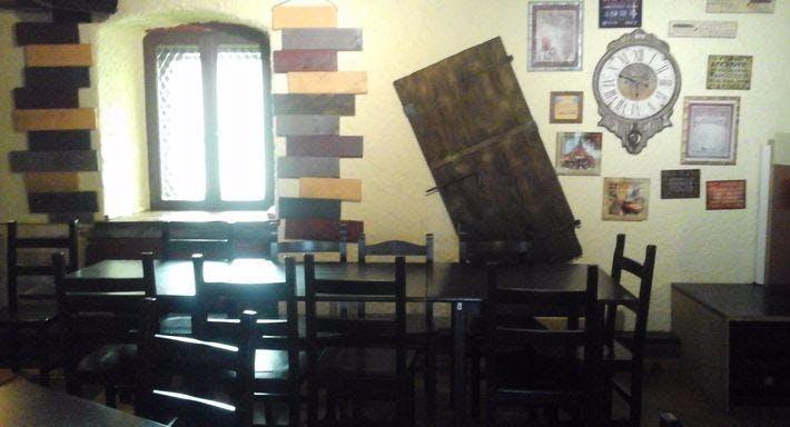 Re Gallo Verona image 3