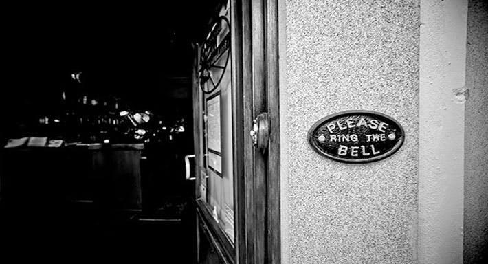 Taverna dei Viandanti Monza e Brianza image 10