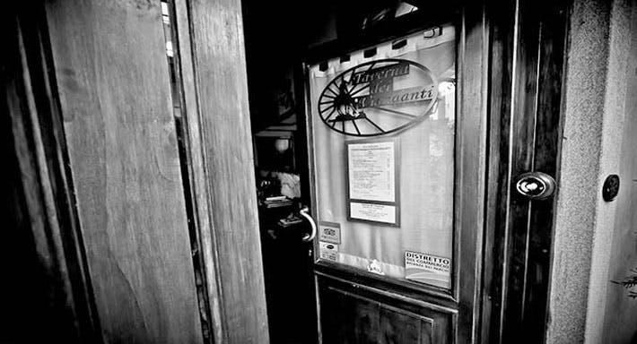 Taverna dei Viandanti Monza e Brianza image 9
