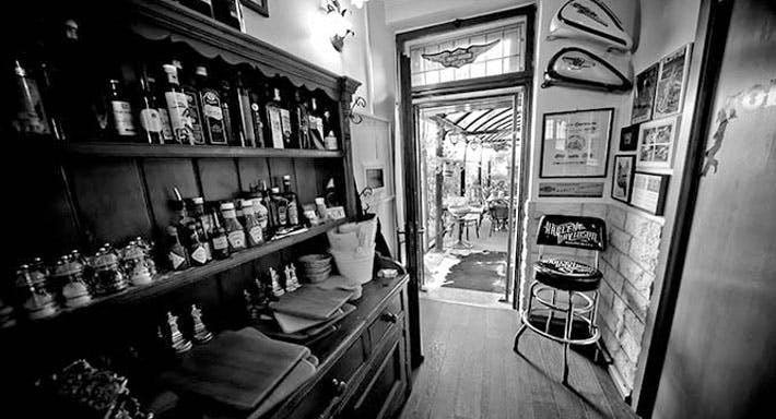 Taverna dei Viandanti Monza e Brianza image 11