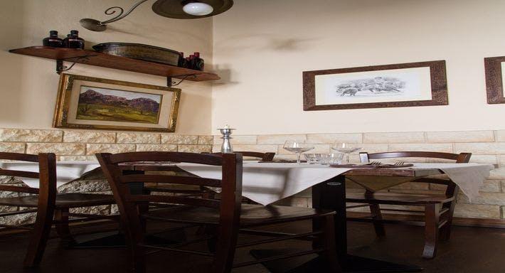 Taverna dei Viandanti Monza e Brianza image 5