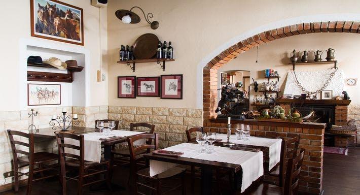 Taverna dei Viandanti Monza e Brianza image 6