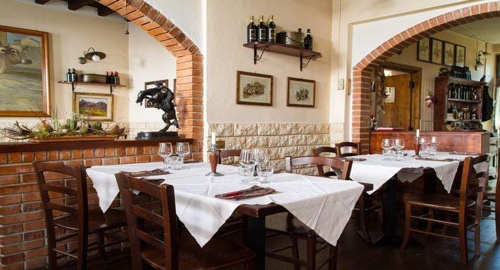 Taverna dei Viandanti Monza e Brianza image 7