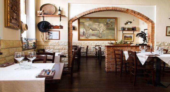 Taverna dei Viandanti Monza e Brianza image 8
