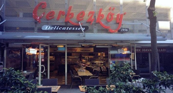 Çerkezköy Delicatessen İstanbul image 1