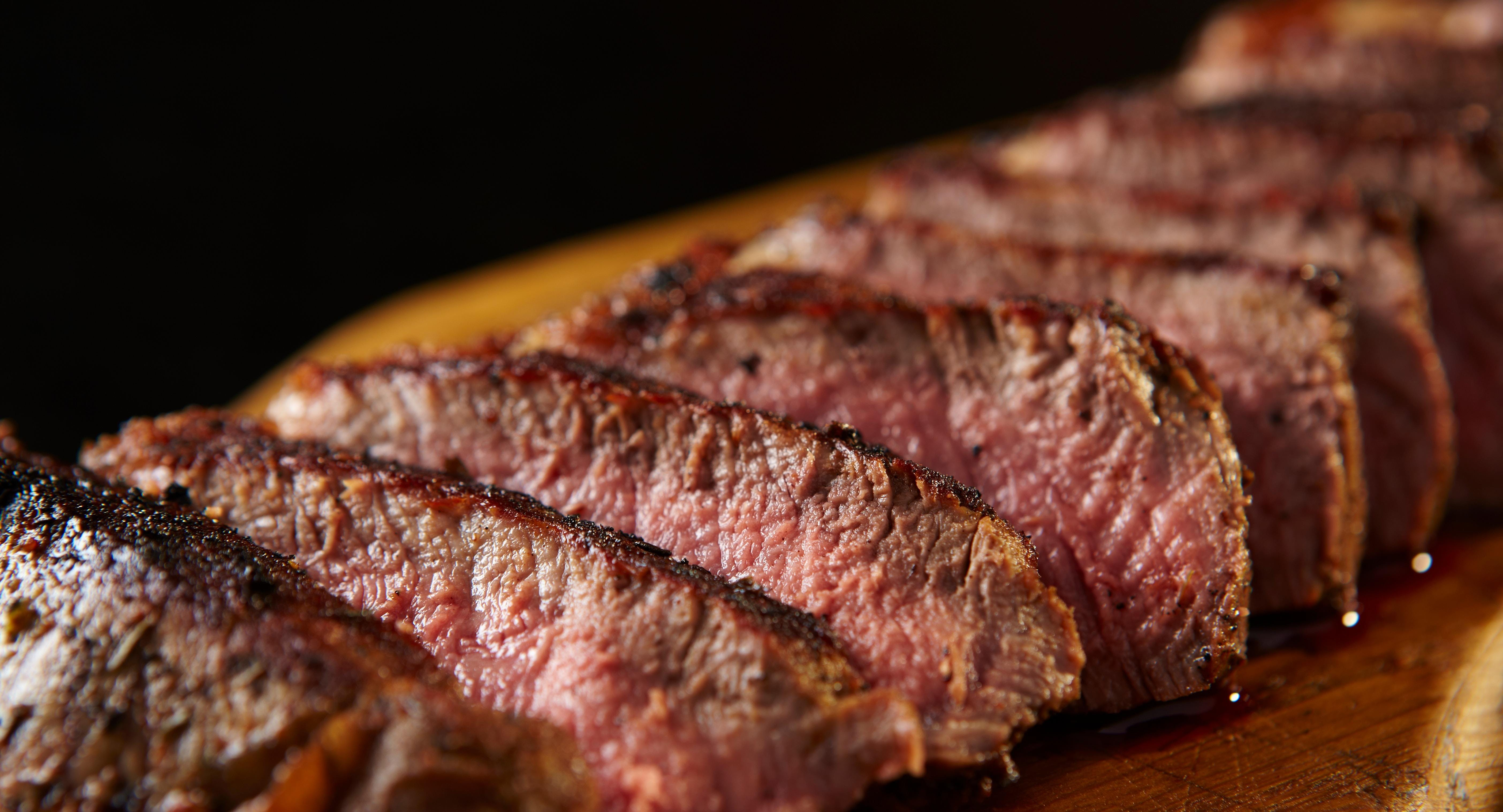 Steak & Co. - Gloucester Road