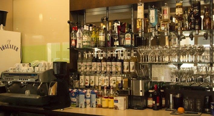 Cafe Cosmopolitan Vienna image 3