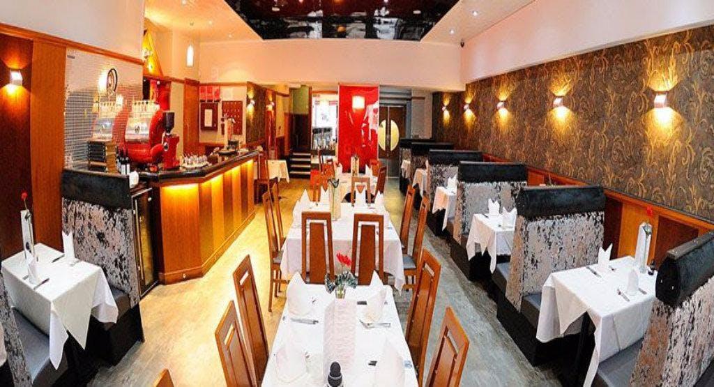 Rana's Restaurant Stirling image 1