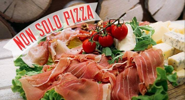 Che Pizza?! Rimini image 1