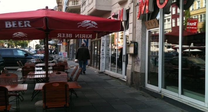 Sumo Köln image 3