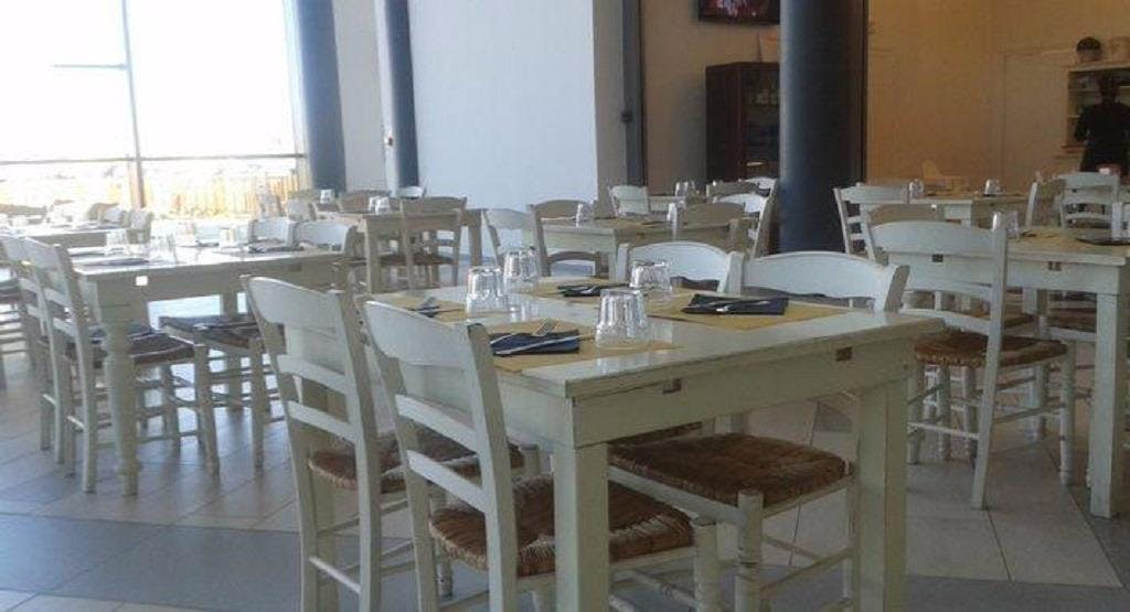 Caffè il Moro Livorno image 1