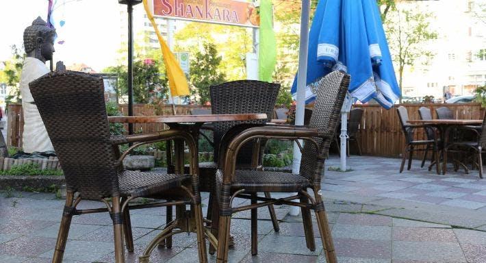 SHANKARA Berlin image 2