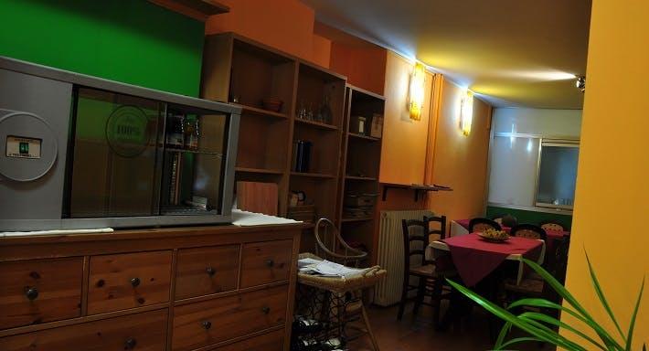 Veg & Veg Torino image 6