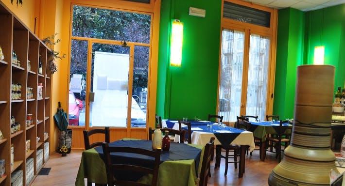Veg & Veg Torino image 5
