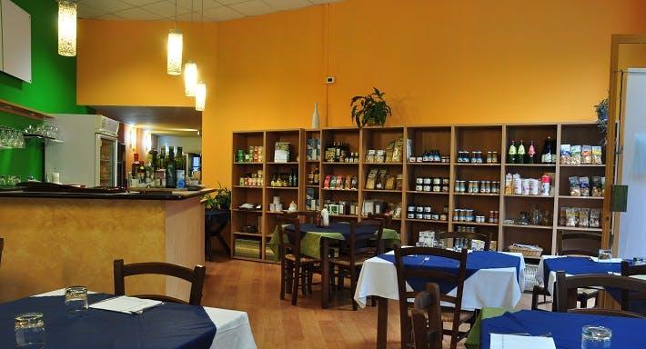 Veg & Veg Torino image 4