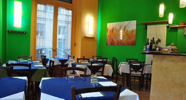 Veg & Veg Torino image 3