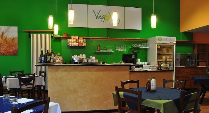 Veg & Veg Torino image 2