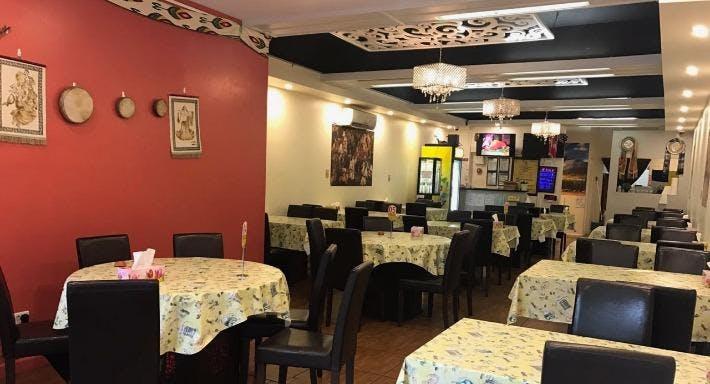 Dolan Uyghur Food Heaven - Box Hill