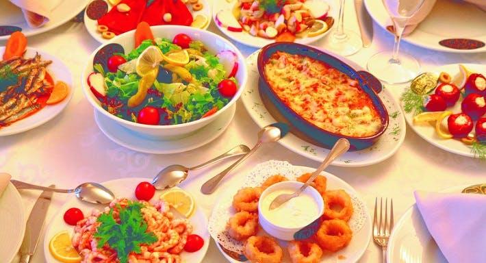Forsa Balık Restaurant İstanbul image 9