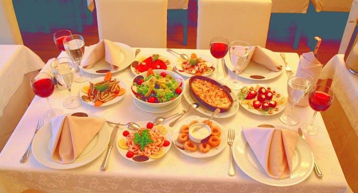 Forsa Balık Restaurant İstanbul image 10