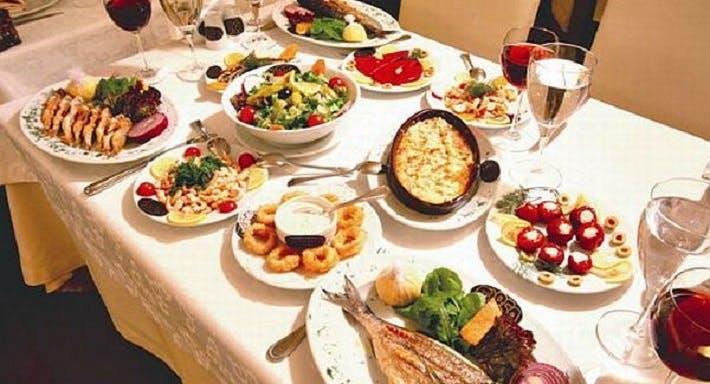 Forsa Balık Restaurant İstanbul image 7