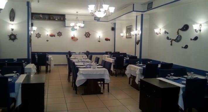 Forsa Balık Restaurant İstanbul image 5