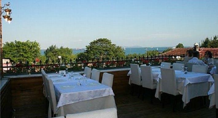 Forsa Balık Restaurant İstanbul image 2