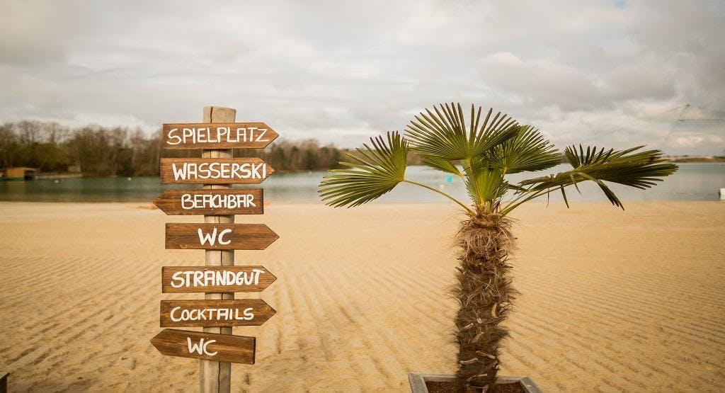Beachclub Nethen Rastede image 1