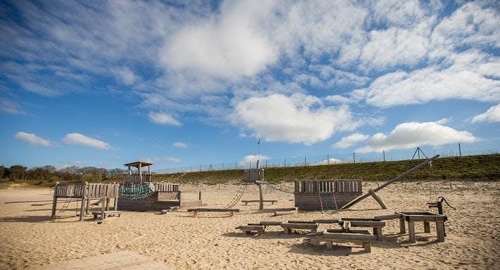 Beachclub Nethen Rastede image 9
