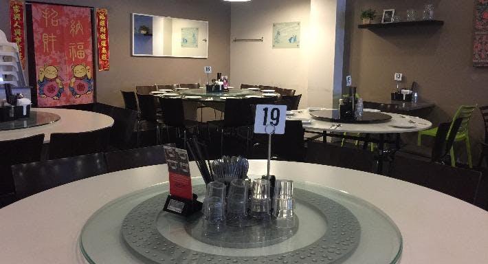 Hometown Kitchen Perth image 3